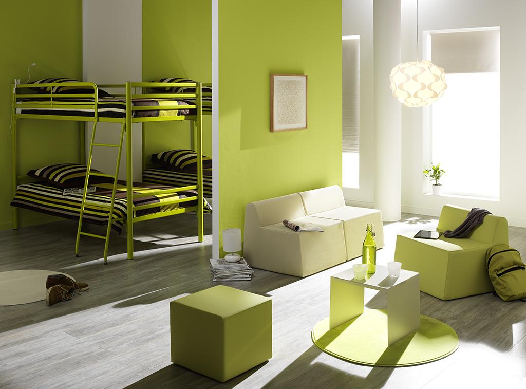 Ambiance décor grans – Studio