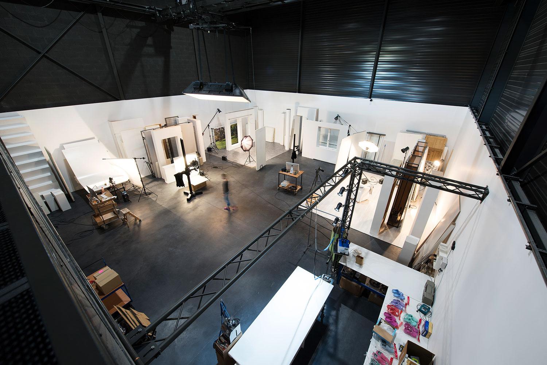 grand_studio_decors_YG_Photographies_-copie