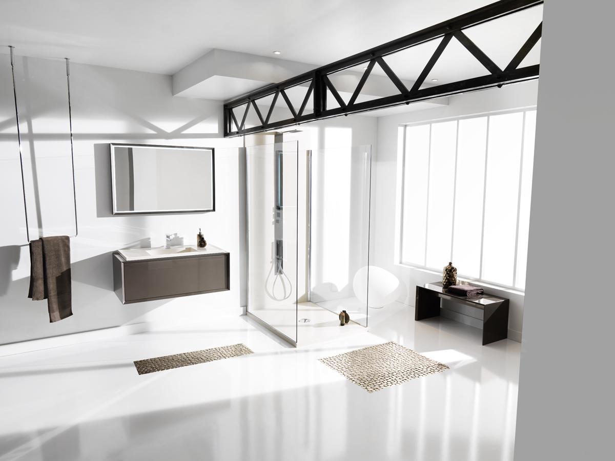 photo-ambiance-loft-salle-d-eau