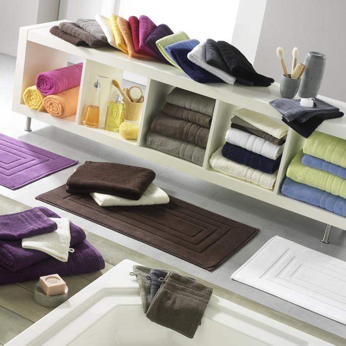 photo-ambiance-salle-de-bain-textile-bain
