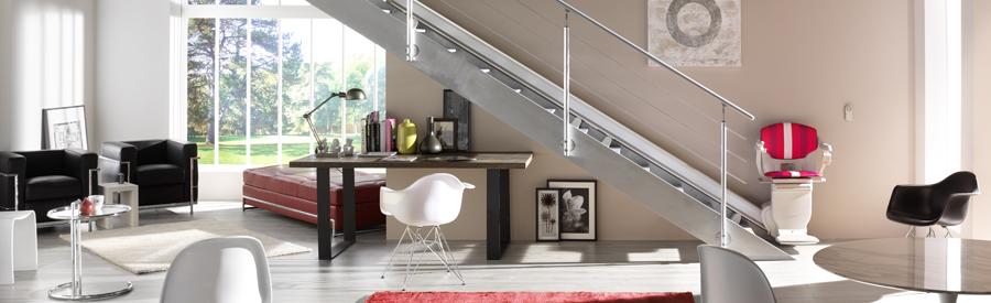 photo-decor-loft-escalier-tendance-deco