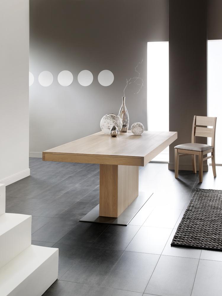 photo-decor-mobilier-contemporain-table-detail