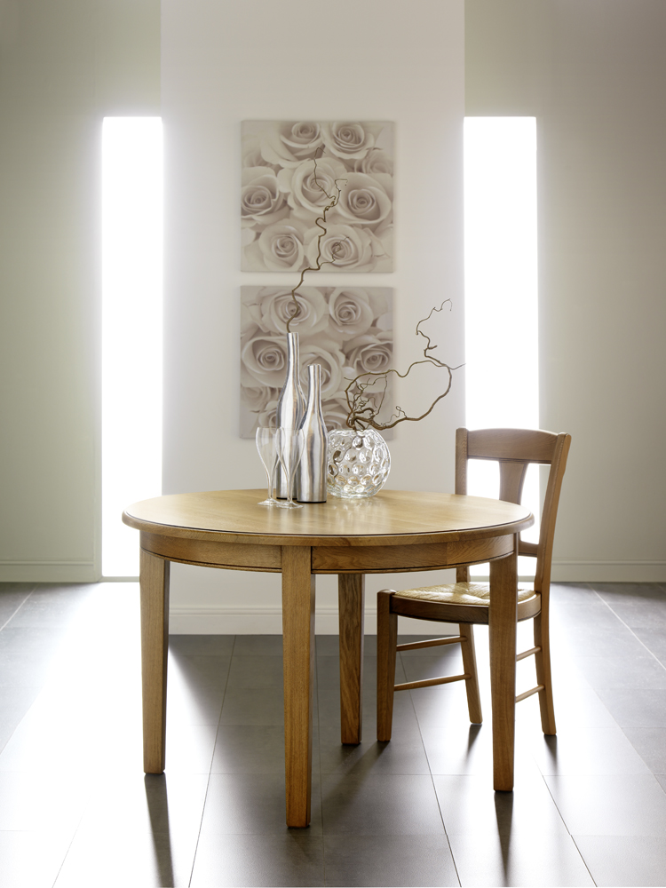 photo-decor-mobilier-table-ronde-ambiance
