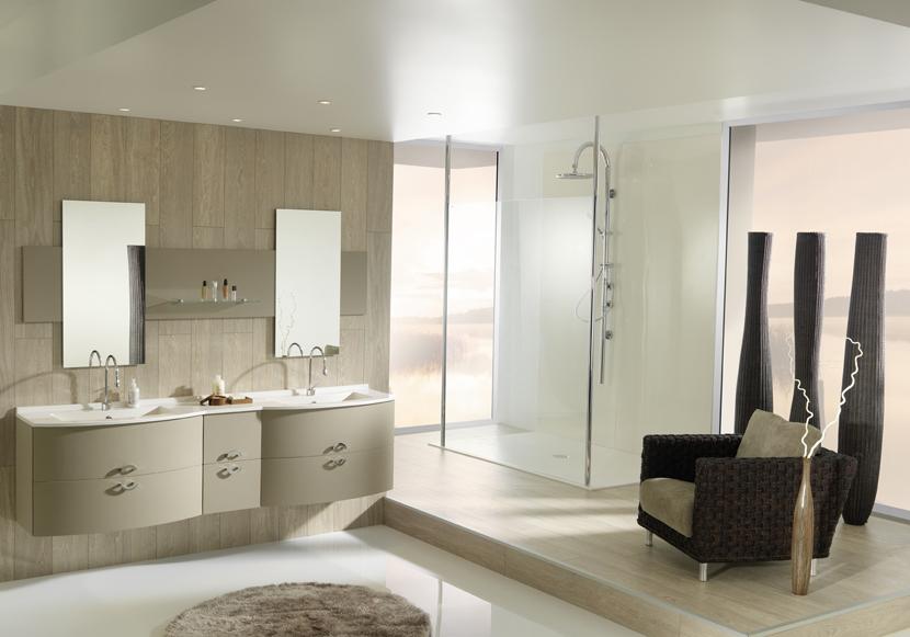 photo-decors-grande-salle-de-bain