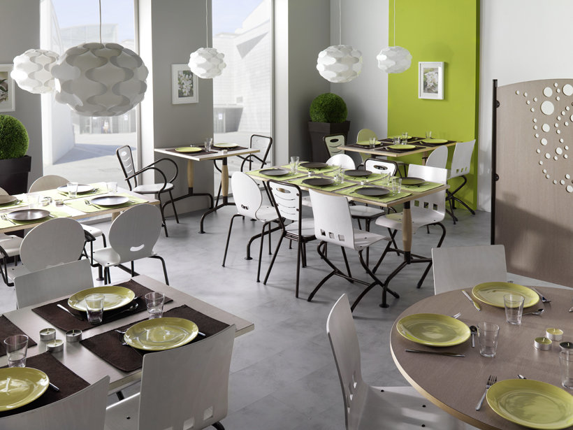 photo-decors-salle-cafeteria
