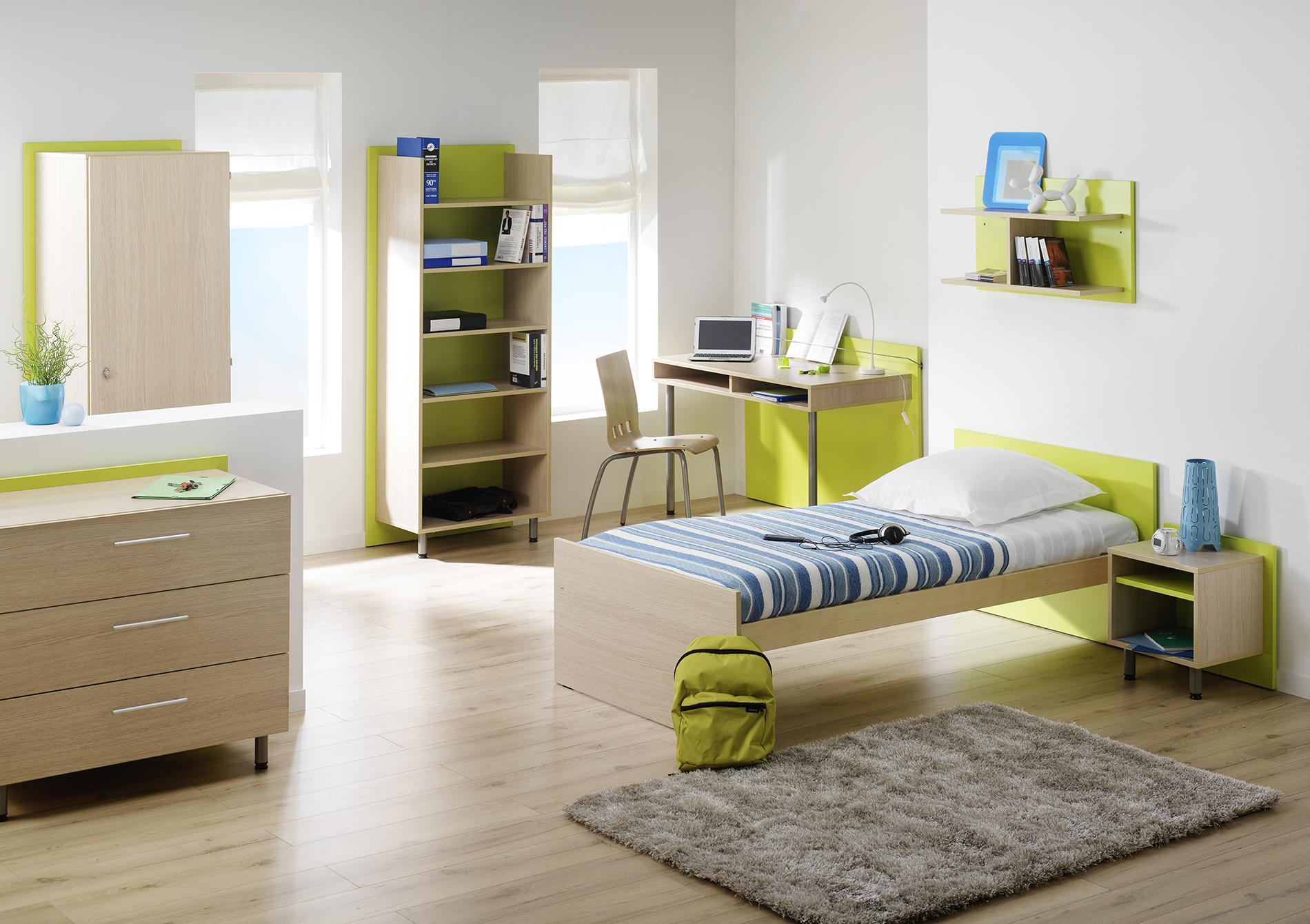 photo-grand-decor-mobilier-collectivite-simire