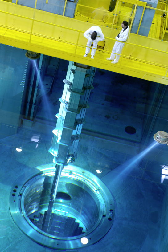 photo-industrie-piscine-nucleaire