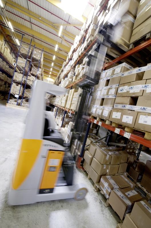 photo-industrielle-_stockage