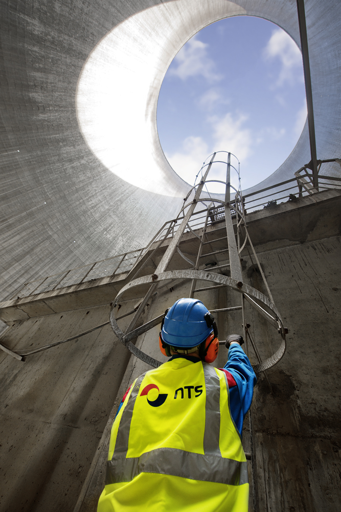 photo-industrielle-centrale-nucleaire-aerotherme