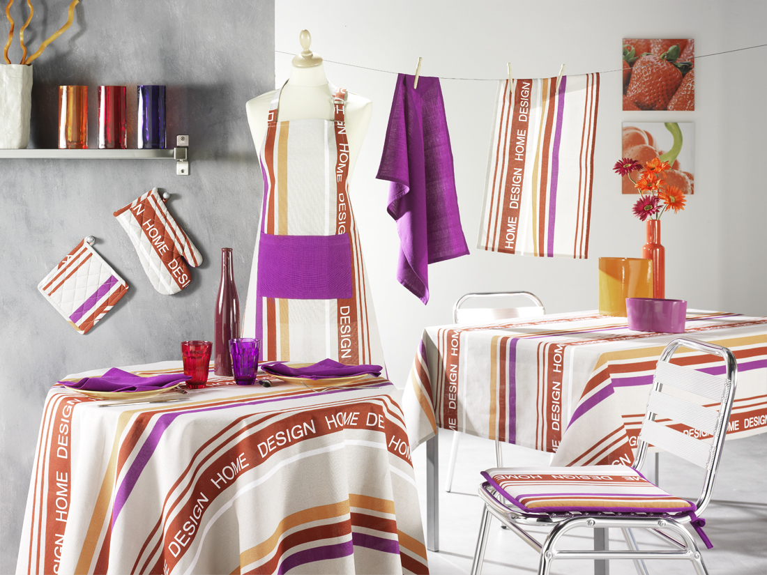 photo-linge-de-table-deco-home-design