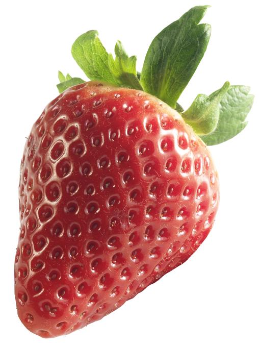 photo-produits-frais-fraise