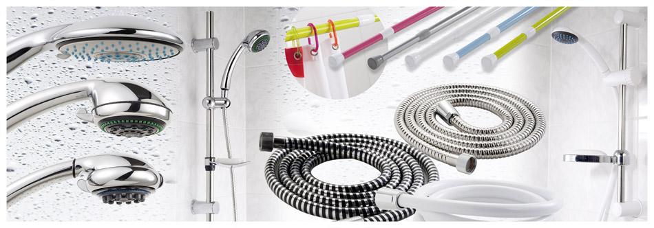 photo-produits-plv-sanitaire-accessoires
