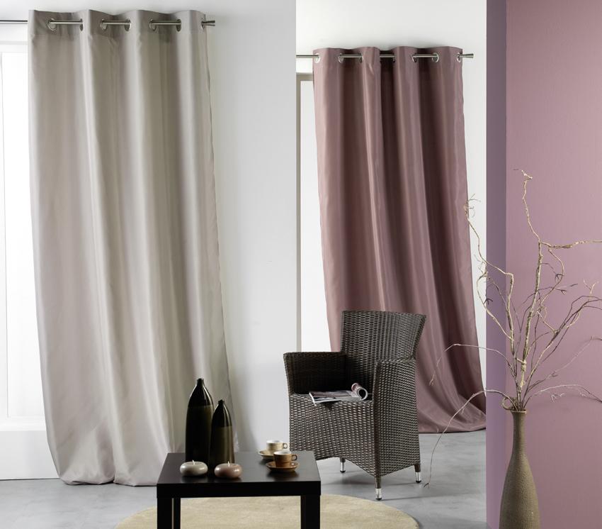 photo-rideaux-coordonnes-decor