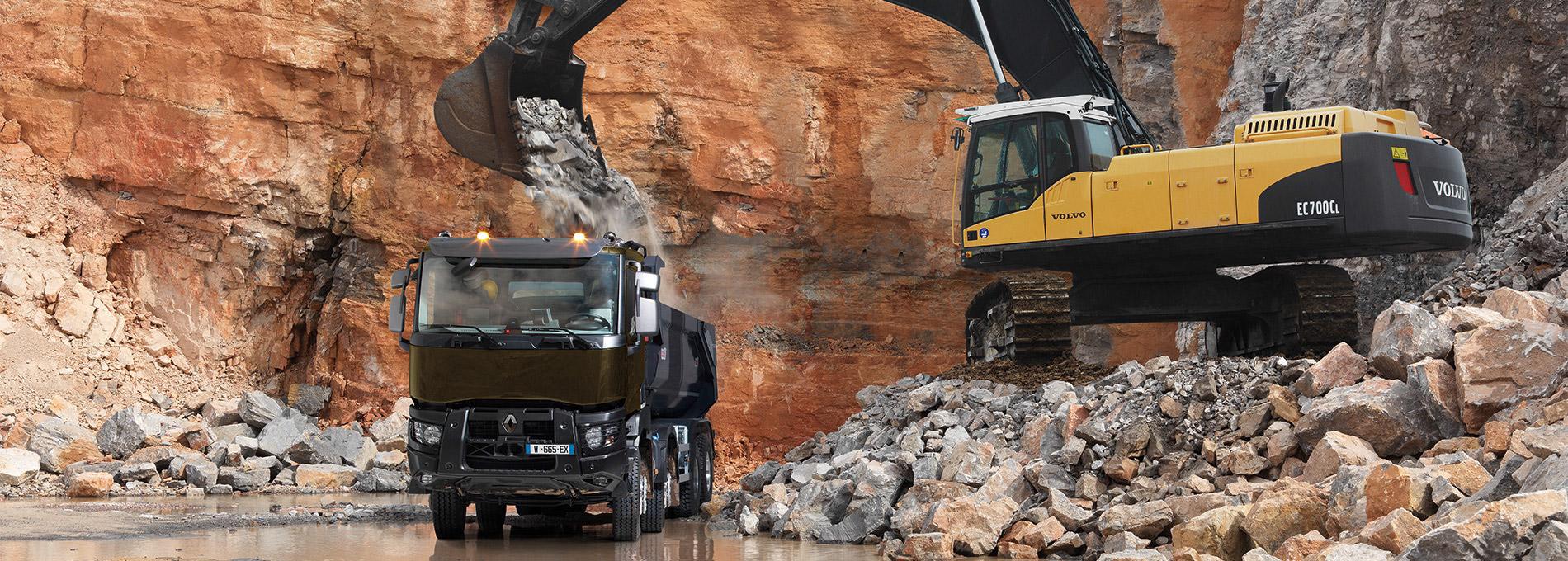 photo-vehicul-industrielle