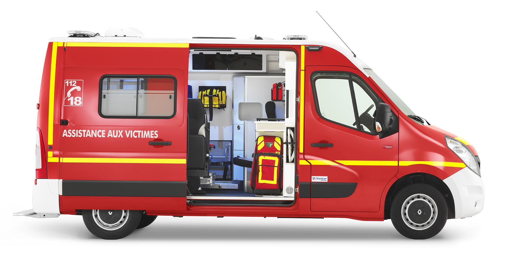 photo-vehicule-pompier-VSAB-master-grand-studio-lyon
