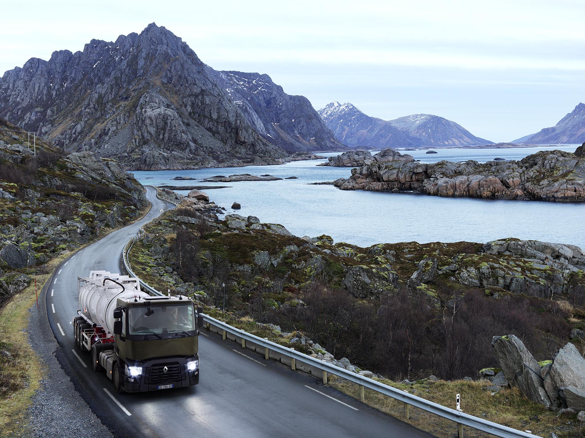 photo-yann-geoffray-renault-trucks-citerne-integration-norvege