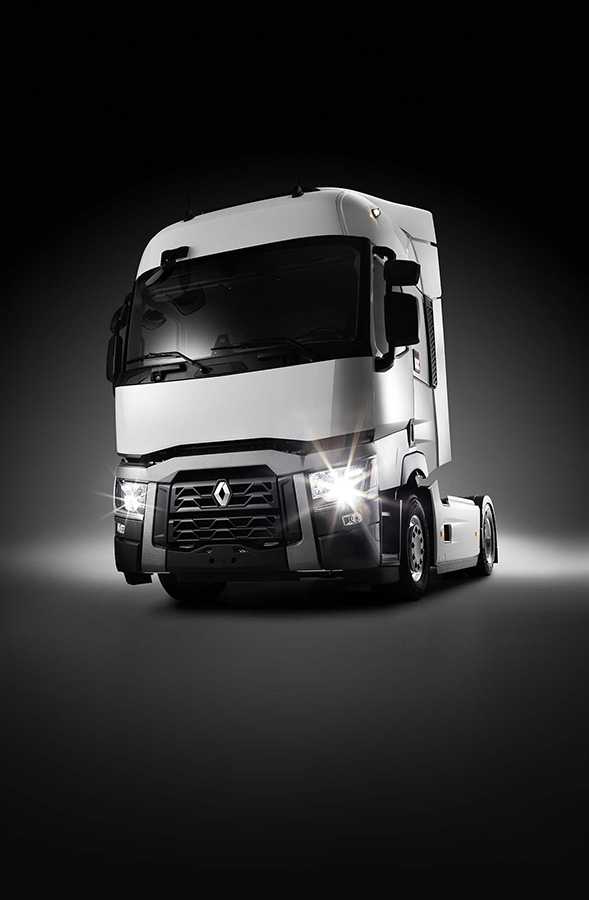 Renault-trucks-T460-OPTIFUL-photo-studio-grand-sud
