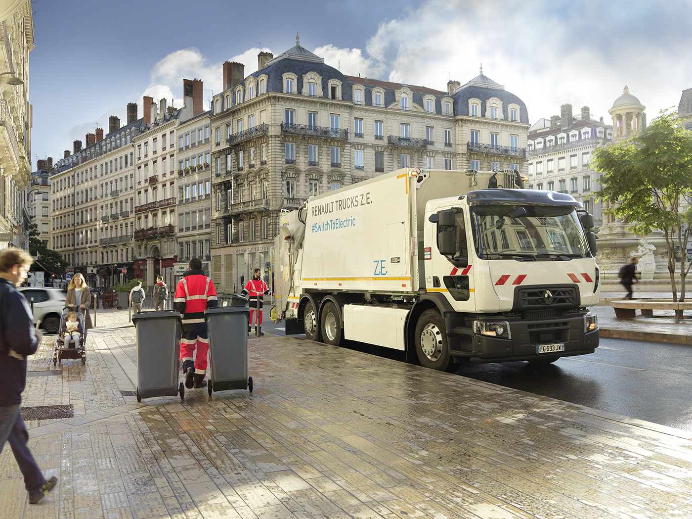 Renault-trucks-D-Wide-electric-lyon-studio-grand-sud