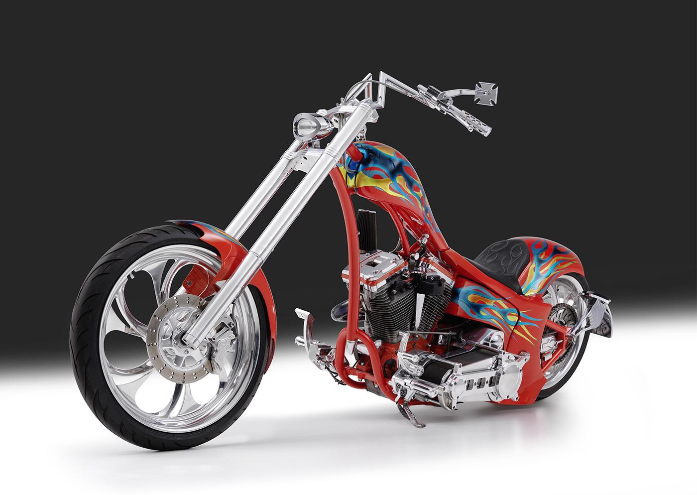 shoppers-local-herve-studio-grand-sud-biker